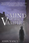 In Mind of the Vampire