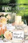 Everything Bundt the Truth (The Dinner Club Murder Mysteries, #1)
