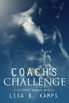 Coach's Challenge (The Baltimore Banners, #8.5)