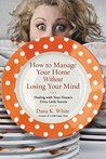 How to Manage You...