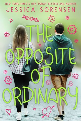 the-opposite-of-ordinary