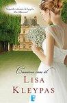 Casarse con él by Lisa Kleypas