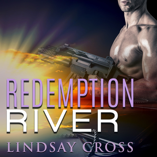 Redemption River by Lindsay Cross