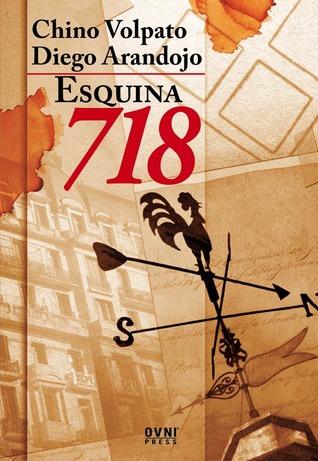 Esquina 718