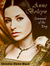 Anne Boleyn: Command of the King