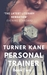 Personal Trainer Book 2