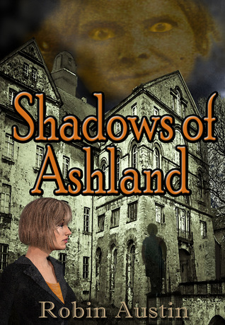 Shadows of Ashland