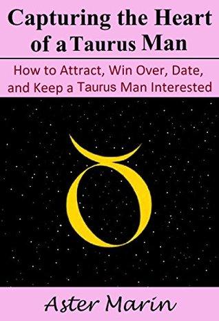 Attract taurus