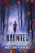Haunted (The Woodsview Murders, #2)