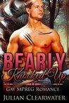 Bearly Knocked Up