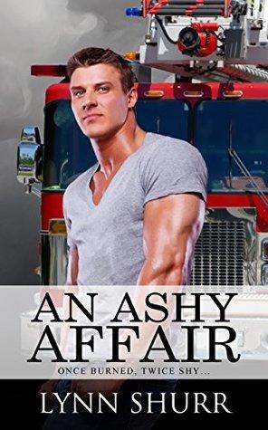 Ebook An Ashy Affair by Lynn Shurr read!