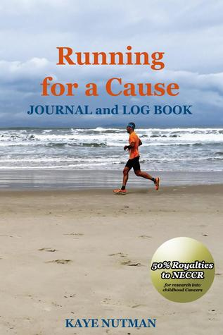 running-for-a-cause-journal-and-log-book