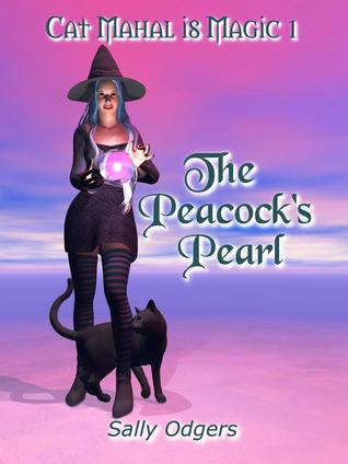 The Peacock's Pearl