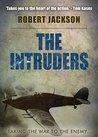 The Intruders (Secret Squadron, #1)