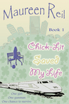 Chick-Lit Saved My Life