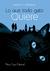 Lo que todo gato quiere by Ingrid V. Herrera