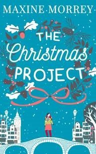 https://www.goodreads.com/book/show/32306652-the-christmas-project