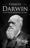 Charles Darwin by Hourly History