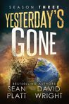 Yesterday's Gone:...