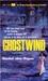 Ghostwind