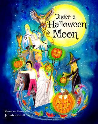 Telechargement De Livres Gratuits Sur Ipad Under A Halloween