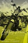Fighting Demon (Devil's Knights, #7)
