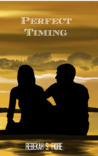 Perfect Timing (Distant Shores, #1)