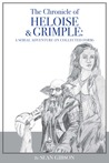 The Chronicle of Heloise & Grimple