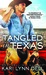 Tangled in Texas (Texas Rod...