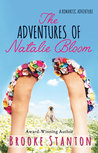 The Adventures of Natalie Bloom (Bloom Sisters, #2)