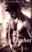 Settling Ashes (Ashes #2)