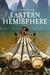 Journey To The Eastern Hemisphere