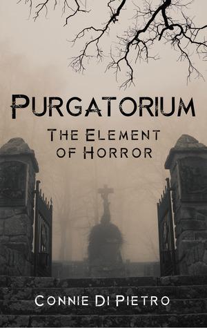 Purgatorium: The Element of Horror