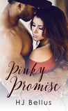 Pinky Promise by H.J. Bellus