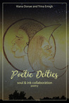 Poetic Deities: Soul Collaboration