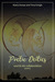 Poetic Deities: Soul Collab...
