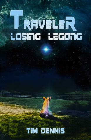 Traveler: Losing Legong