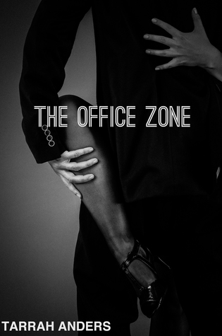 The Office Zone