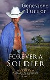 Forever a Soldier by Genevieve Turner