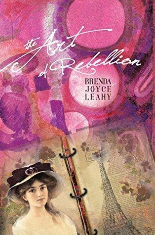 The art of rebellion by brenda joyce leahy thecheapjerseys Gallery