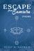 Escape from Samsara: Poems