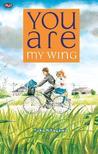 You Are My Wing by Yuka Kitagawa (北川夕夏)