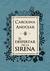 El despertar de la sirena by Carolina Andújar