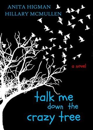 Talk Me Down the Crazy Tree