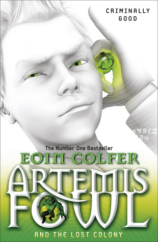artemis-fowl-and-the-lost-colony