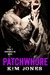 Patchwhore by Kim Jones