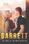 Garrett (Bachelors of the Ridge #2)