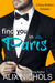 Find You in Paris (The Darcy Brothers, #1)
