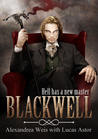 Download Blackwell (Magnus Blackwell #0.5)