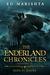 The Enderland Chronicles: B...